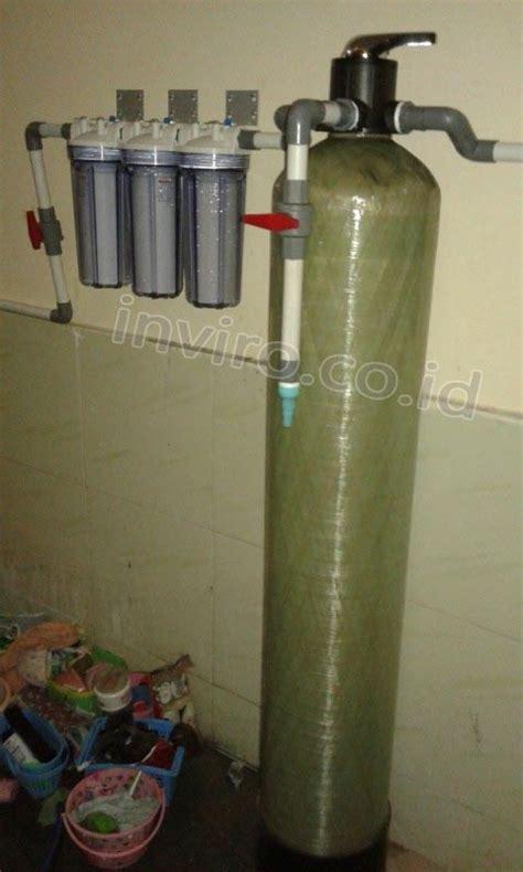 cara membuat filter air sederhana untuk rumah tangga filter air rumah tangga murah kualitas bagus