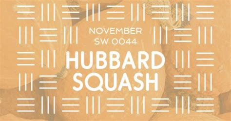 sherwin williams november color of the month hubbard