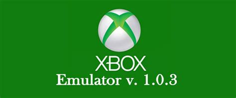 xbox emulator apk xbox emulator apk version free tech tips hub