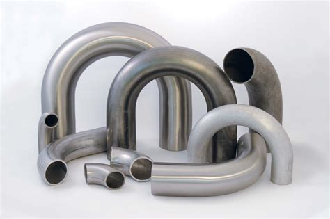 Handrail Tubing handrail fittings handrail bending sharpe products