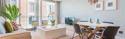 alquiler de apartamentos madrid gran  vi spain select