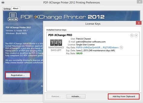 compress pdf pdf xchange pdf xchange tools 4 0 serial programgreat