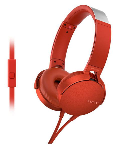 Sony Mdr S70ap With Mic sony mdr s70ap headphone price in india buy sony mdr s70ap
