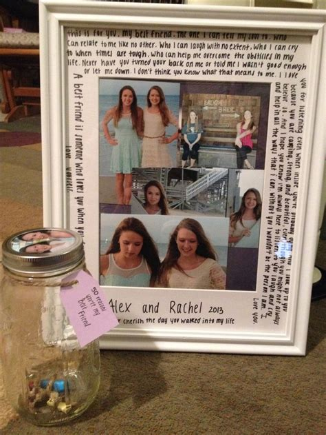 29 best images about best friend gifts on pinterest gift