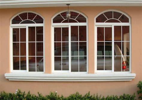 imagenes artisticas de ventanas vidrios peta