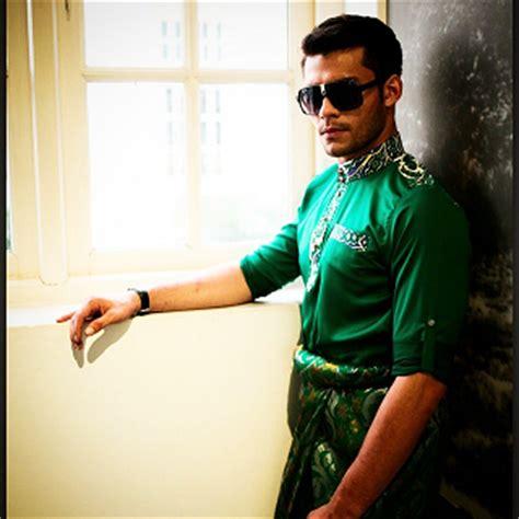 design baju hipster fesyen fesyen baju raya moden 2015