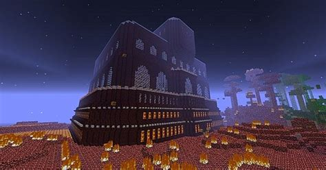 Treehouse Master Com - scary halloween adventure map mystery of trasmitania castle download available minecraft