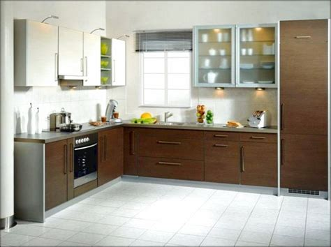 l shaped kitchen cabinet kitchen room with l shaped kitchen cabinet kitchen