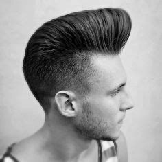 Pomade King Pompadour schorem barbers the best from rotterdam hair etc the o jays rotterdam and