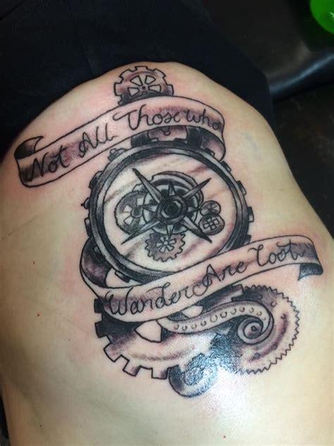 hill city tattoo river city tattoos marietta ohio