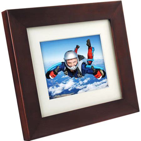 Harga Digital Photo Frame Philips by Upc 609585199514 Phillips Spf3480 8 Quot Digital Picture