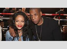 Rihanna's Representatives Respond to Jay Z Cheating Rumors ... Jay Z Cheating On Beyonce With Rihanna