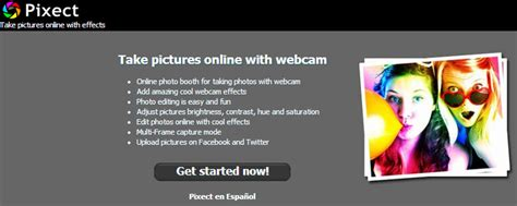 efectos para cam 5 mejores sitios de efectos para webcam woratek