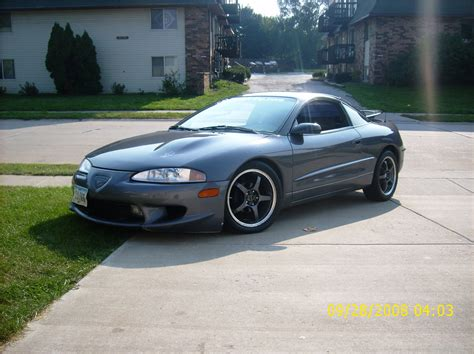 eagle talon pictures posters news and videos on your eagle talon pictures posters news and videos on your pursuit hobbies interests and worries