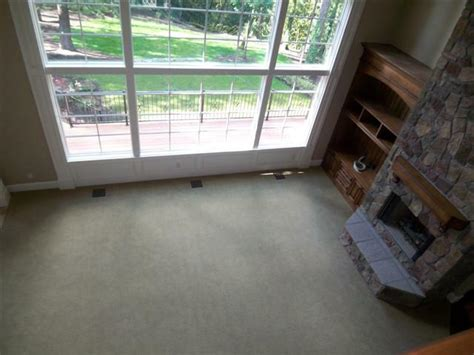 staging a 1924 portland oregon condo to appeal to the luxury portland home on the market for 2 years then
