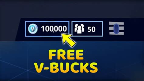 fortnite vbucks hack fortnite hack cheats free v bucks