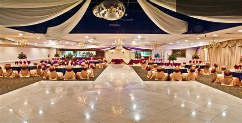 banquet hall meaning in hindi party halls in mumbai