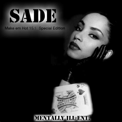 like a tattoo chords sade sade like a pictures to pin on pinterest tattooskid