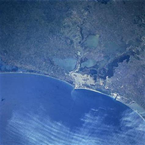 imagenes satelitales y fotografias aereas photo image et carte satellite de tico tamaulipas