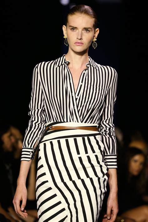 Zara Summer Black zara summer collection dresses 2018 2019