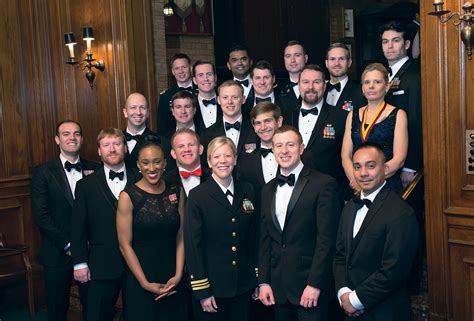 Olin Mba Benefit by Boeing Invests In Olin Veterans Olin Blogolin