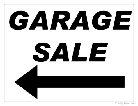 Free Garage Sale by Sale Sign Www Pixshark Images Galleries With A Bite