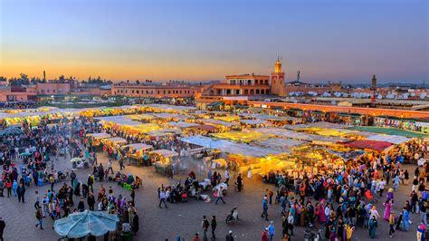 marrakech l curiosit 233 s souks et odeurs de marrakech riad mehdiriad