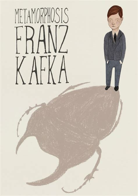 themes of short story metamorphosis 27 best images about franz kafka on pinterest prague