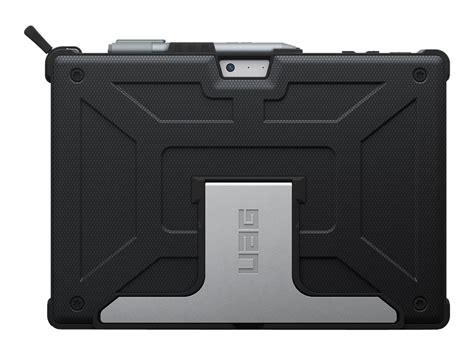 surface pro 2 rugged uag rugged for surface pro surface pro 4 surface pro lte black for tablet