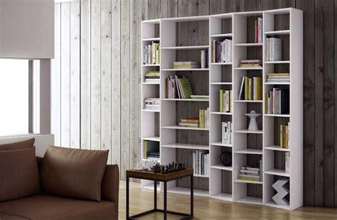 Wohnzimmer Komplett Kaufen by B 252 Cherregal Wei 223 F 252 R Klassisch Wohnzimmer Design Im