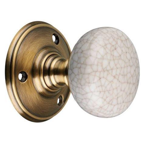 Graham And Green Door Knobs by Door Knobs Our Of The Best Door Knobs Doors And