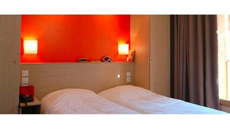 chambre 4 personnes chambre 4 personnes vars les claux chambre h 244 tel