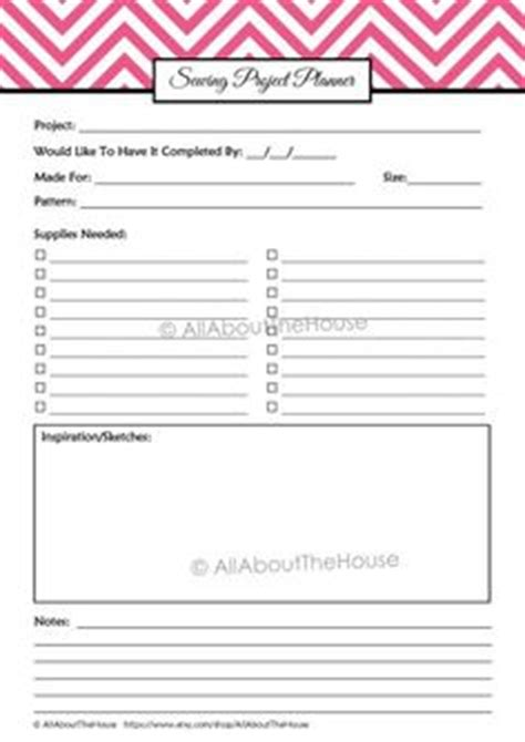 diy project planner 1000 images about project planning ideas on