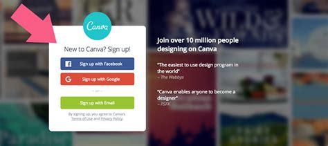canva hyperlink canva super narzędzie do tworzenia grafik blog