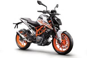 Ktm Duke 390 Review 2017 Ktm 390 Duke Cycleonline Au
