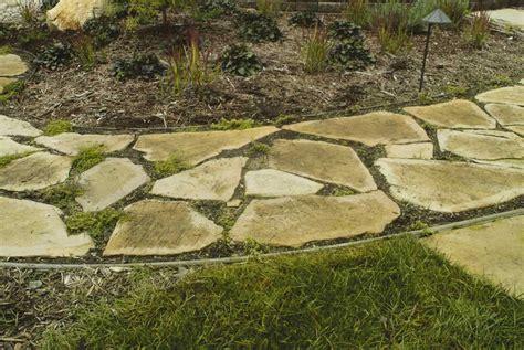 aluminum landscape garden edging yardproduct on