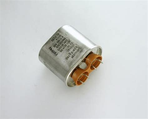 two value capacitor motor applications two value capacitor motor applications 28 images c621 ao smith 1 1 2 hp capacitor start