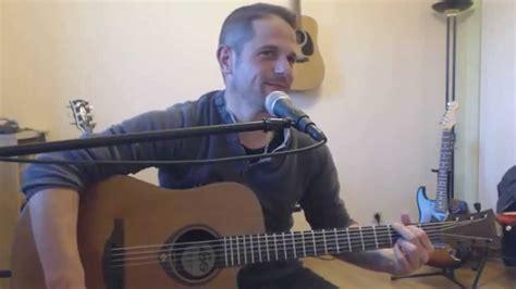 jacques dutronc guitare l opportuniste jacques dutronc guitare youtube
