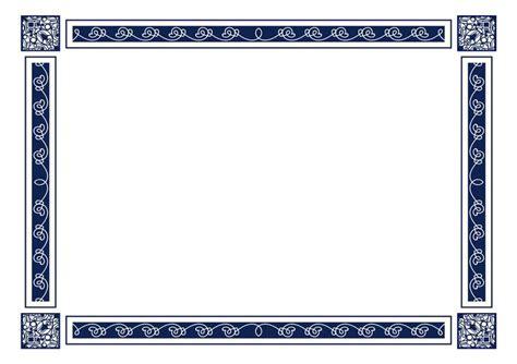 Html Imagenes Sin Borde | diplomas online plantillas para diplomas y certificados