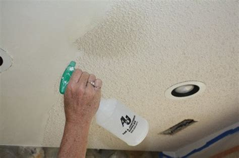 how much does it cost to remove popcorn ceiling much does it cost popcorn ceiling removed 28 images