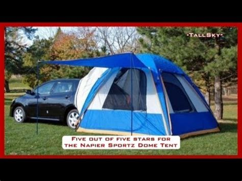 pitstop car awning wild country pitstop car awning tent guide review r