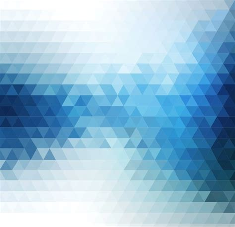 background pattern business abstract blue business background vector illustration free