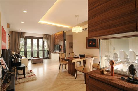 home interior design singapore forum home interior design singapore forum home design and style