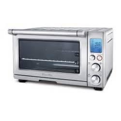 Baking Cookies In A Toaster Oven 10 Best Rated Toaster Ovens