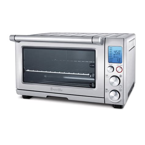 Top Toaster Ovens 6 Slice Capacity The Best Toaster Oven Reviews