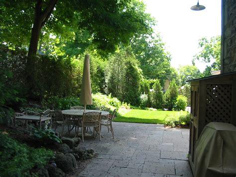 stone walls retaining walls robin aggus natural lawn alternatives robin aggus natural landscaping