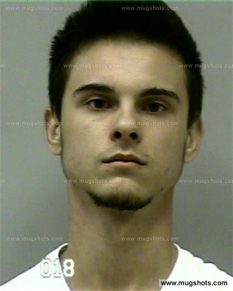 Ga Arrest Records Admir Mulalic Mugshot Admir Mulalic Arrest Gwinnett County Ga
