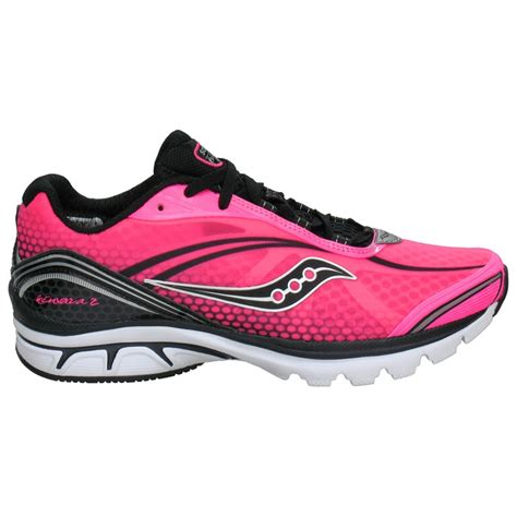 shoes for bad ankles best running shoes for bad ankles 28 images best