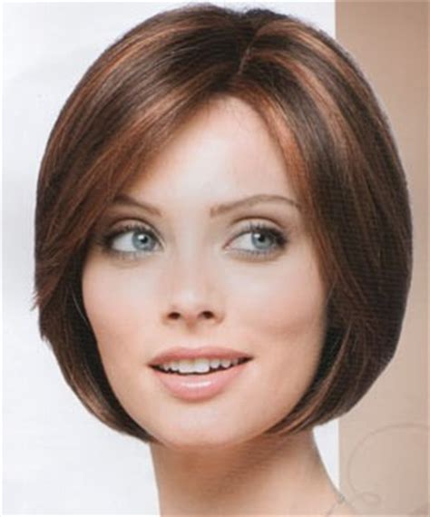best highlights for pixie dark brown hair dark brown hair with cinnamon highlights new short neck