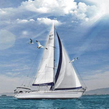 sailing northern greece explore northern greece by sailing filos holidays travel